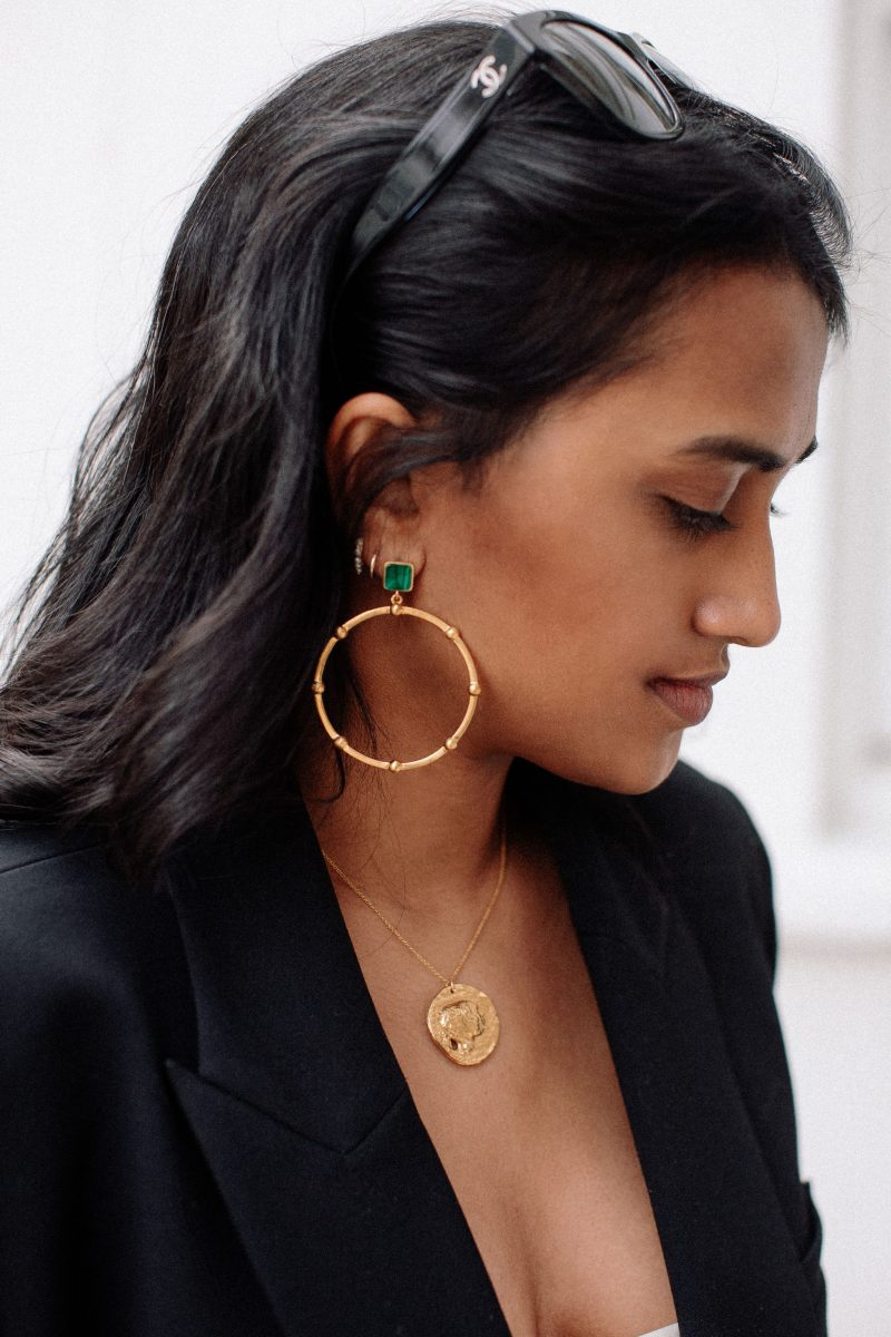 2 Jewellery Brands You Need This Summer