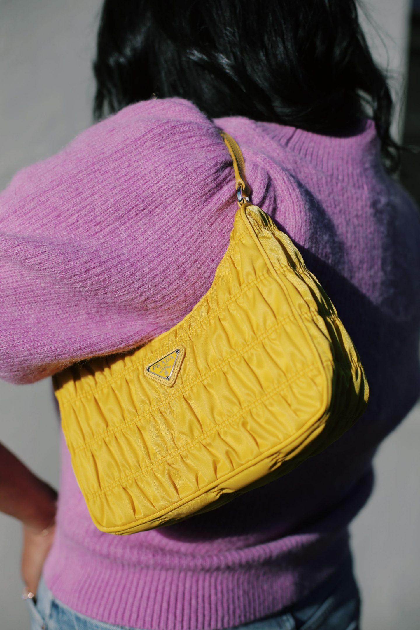 Fabulous Bags Under £600