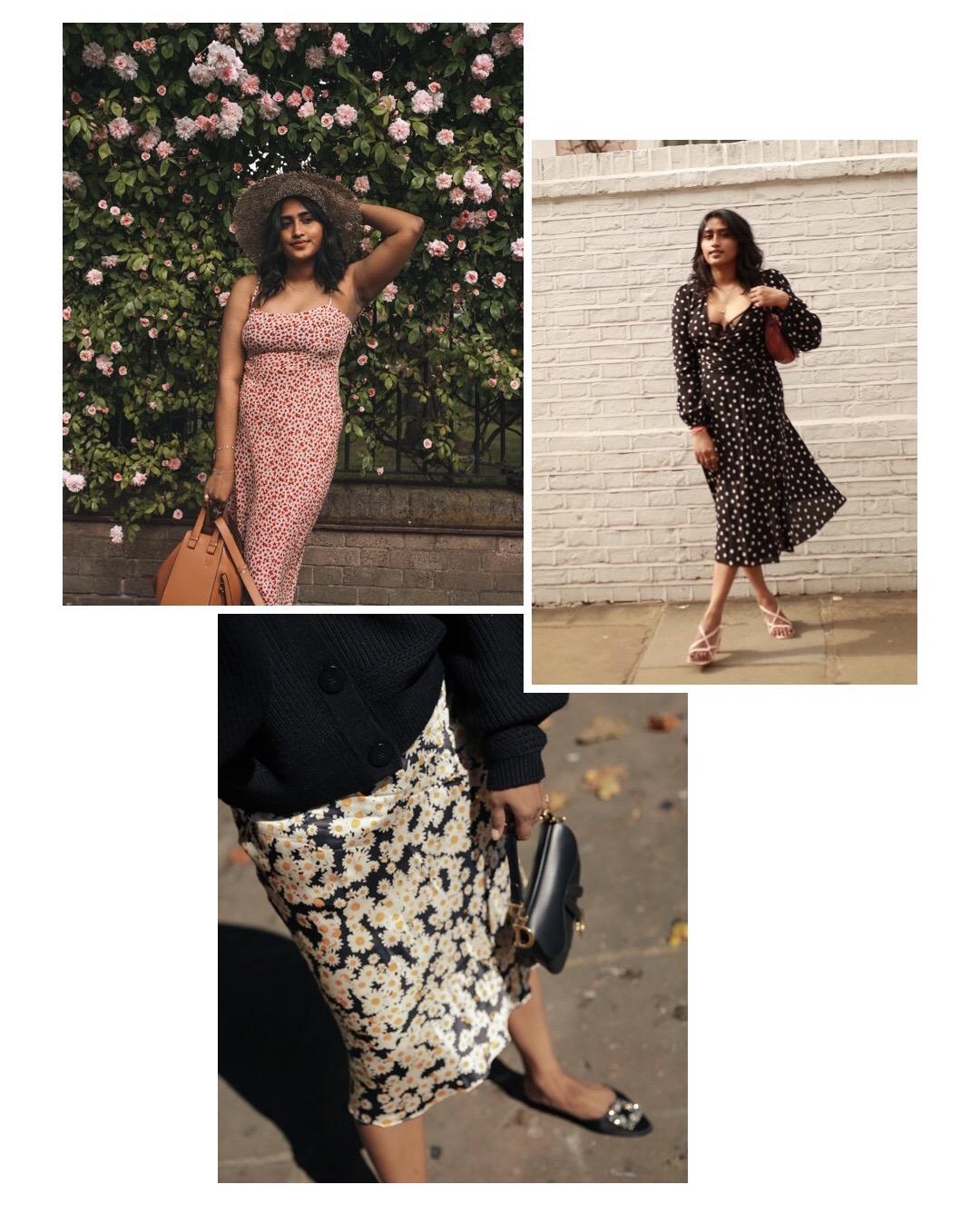 Best Summer Dress Brands || IGTV