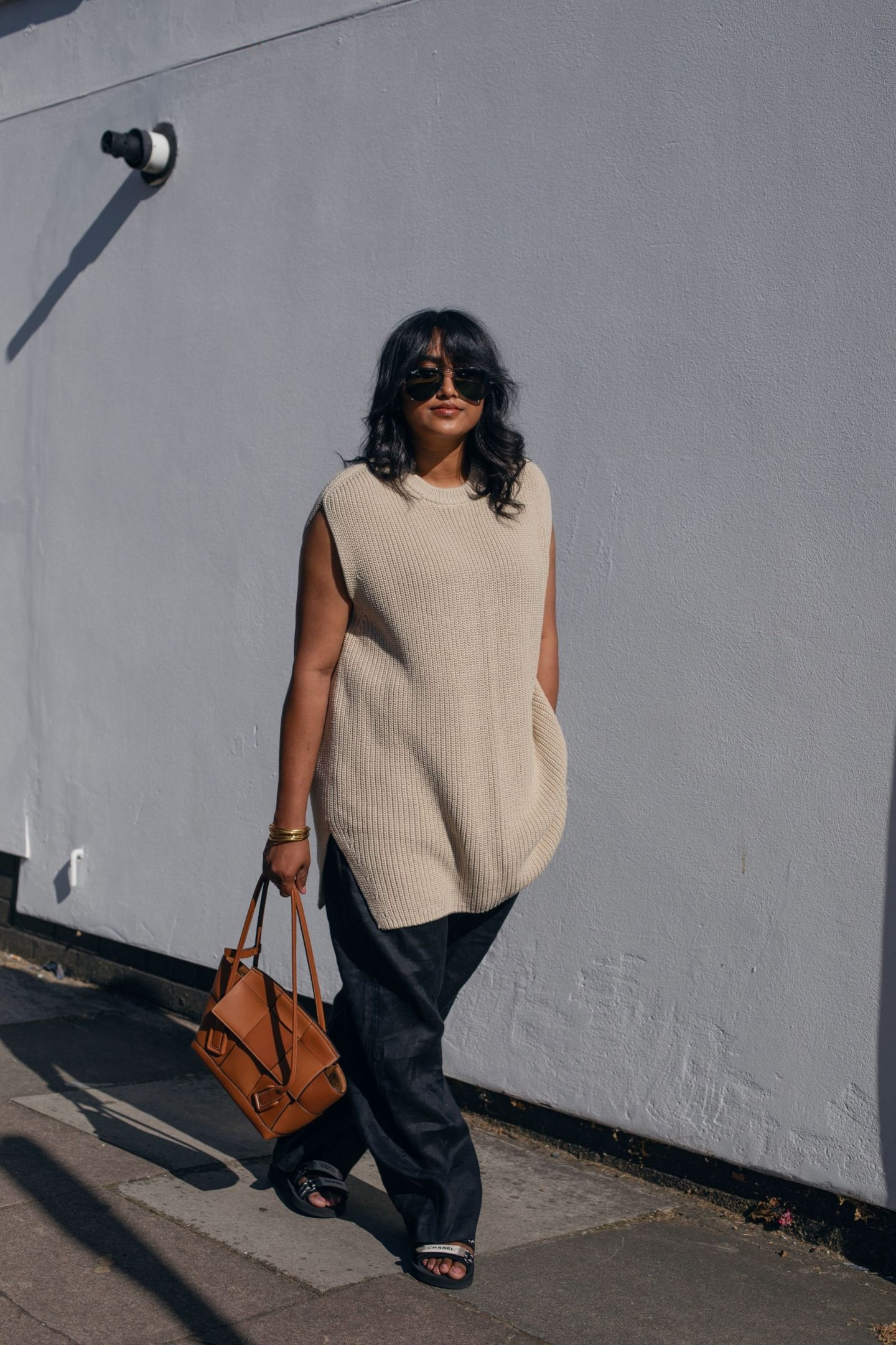 Must Have Transitional Styling Items To Carry You Through The Years