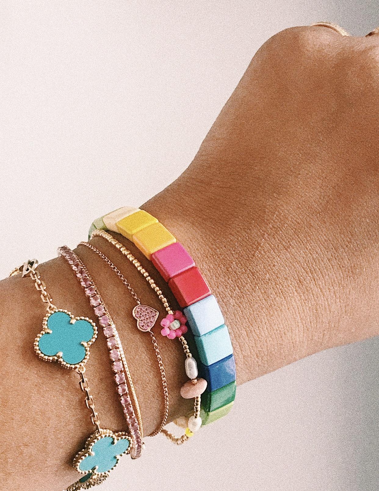 Best Bracelet Brands