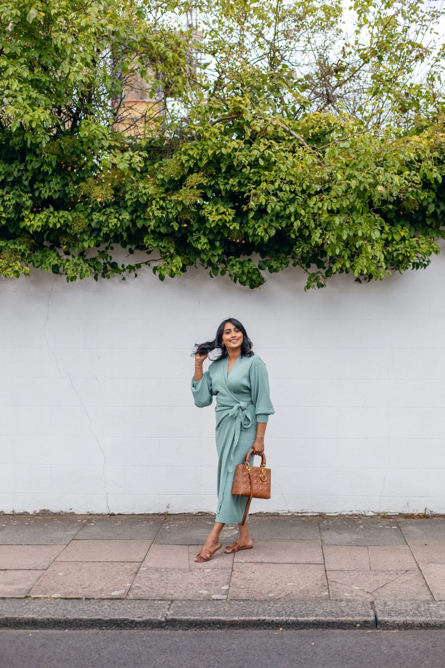 Knitted Dresses Edit For Autumn